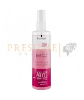 Acondicionador Spray Color Freeze 200 ml