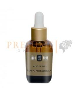 Aceite de Rosa Mosqueta Kefus 30 ml