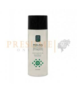 Peeling Exfoliante de Ácido Glicolico Kefus 200 ml