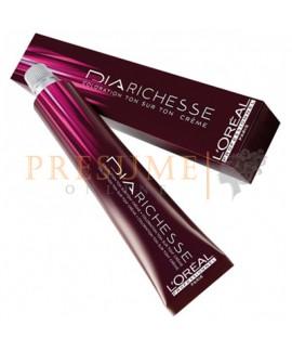 L'Oréal Diarichesse 60 ml