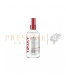 Spray Osis Blow & Go Smooth 200 ml