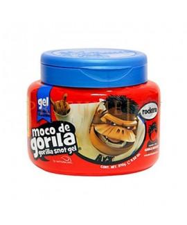 Moco De Gorila Rockero  270 gr