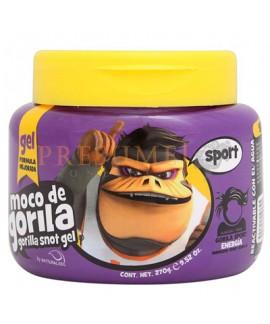 Moco De Gorila Sport 270 gr