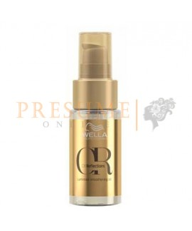Oil Reflections Wella 30 ml