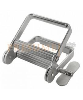 Exprimidor Aluminio Para Tintes