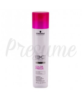 Bc Color Freeze 250ml