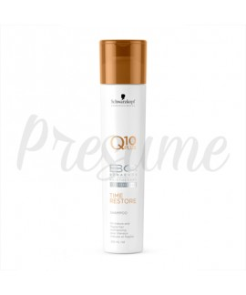 Bc Time Restore Q10 Plus 250ml