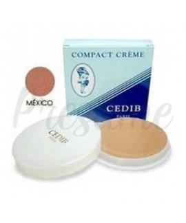 Compact Creme México-11