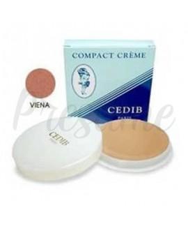 Compact Creme Viena-10