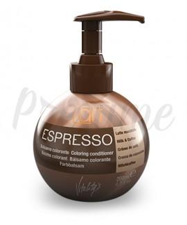 Vitalitys Espresso Platino