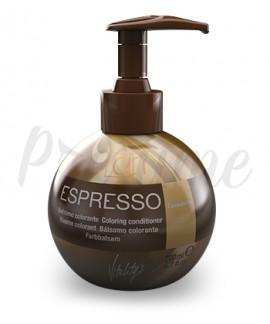 Vitalitys Espresso Capuccino