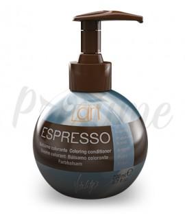 Vitalitys Espresso Plata