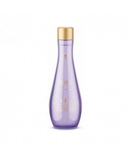 OIL MIRACLE BARBARY 100ML