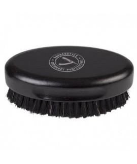 cepillo barba ovalado grande