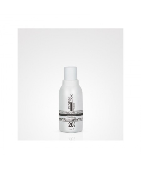 mini oxidante 20 volumenes 75ml