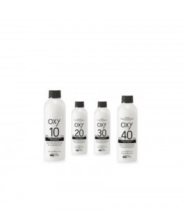 mini oxidante 30 volumenes 100ml