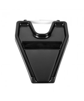 teja portatil black