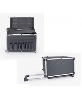 maletin profesional mpro05