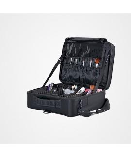 maletin profesional tamaño L