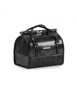 maletin profesional retro