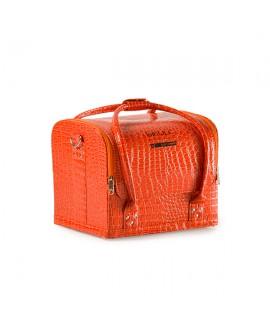 maletin profesional retro small