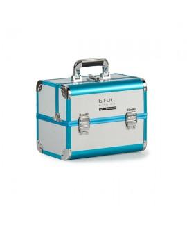 maletin profesional pro07