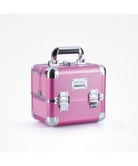 maletin profesional pro08