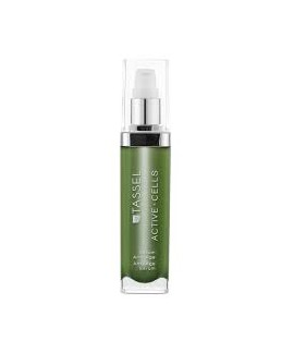 SERUM FACIAL CELULAS MADRE 30L