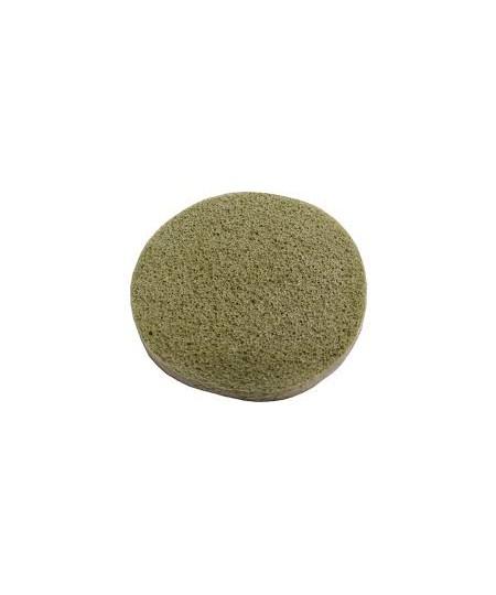 esponja mud corporal 145x200mm