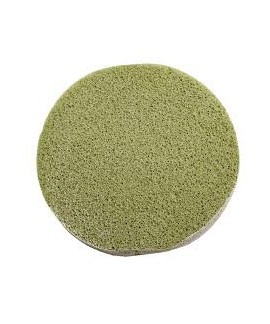 esponja mud corporal 190x20mm