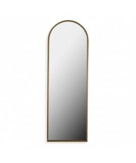 espejo tocador largo