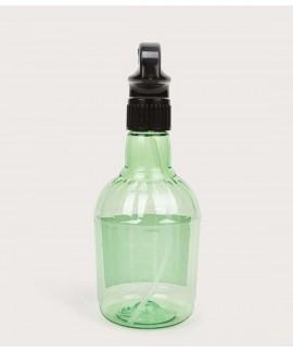 pulverizador new green