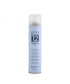 LACA SIN GAS ECO 12 SOFT 300ML