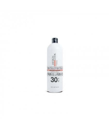 OXIDANTE 30 VOLUMENES 1000ML