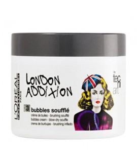 cera volume bubbles souffle london addixion 68g Loreal