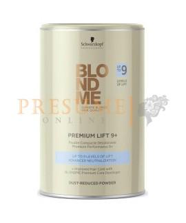 Blondme Decoloración Premium Lift 9+ 450 gr
