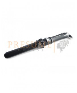 Rizador Electrocurl 32 mm Corioliss