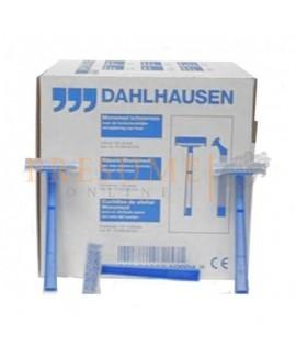 Rasuradoras Dahlhausen de 1 Hoja Con Peine